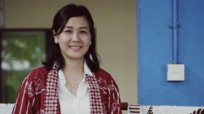 Penampakan Veronica Tan Terkini Bikin Netizen Salfok, Mantan Istri Ahok Disebut Lebih Berkelas