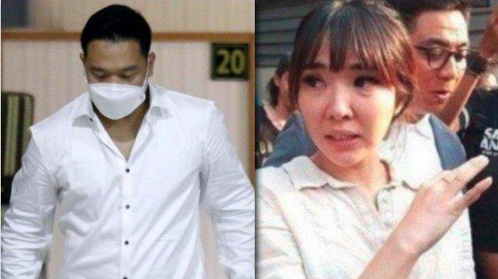 Penyesalan Gisel Berhubungan Dengan Nobu Setelah Skandal Video Panas Terbongkar: Saya Menyesal