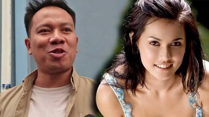 Video Kiriman Maria Ozawa Ini Buat Vicky Prasetyo Kegirangan Namun Kalina Ocktaranny Jadi Berang