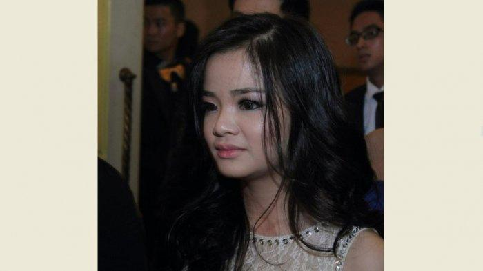 Biodata Vien Audrey, Wakil Jambi di Top 40 Pop Academy Indosiar Ahli Guzheng