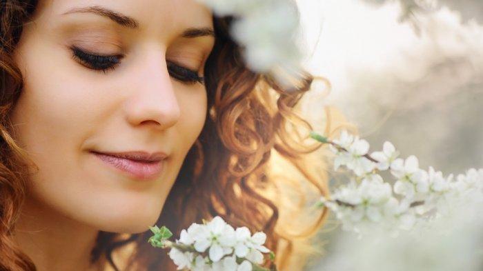 Hidung tak Bisa Mencium Bau Jangan Panik, Coba Lakukan Terapi Dengan 3 Bumbu Rempah Ini