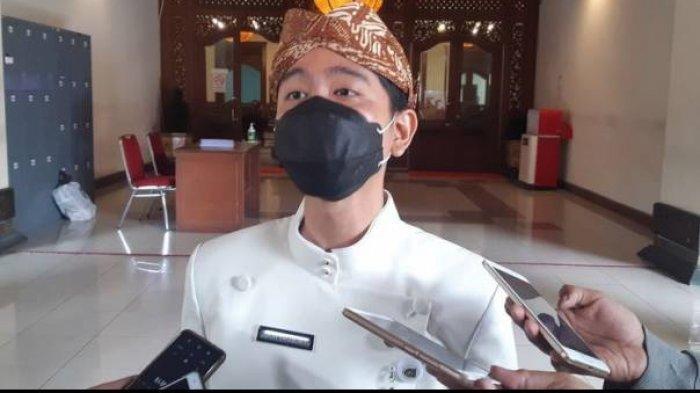 PDIP Bereaksi, Gibran Lebih Pilih Puji Anies Baswedan Dibanding Jokowi