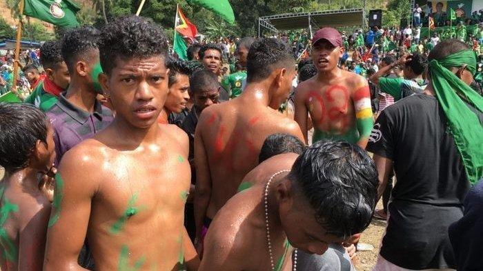 Rakyat Timor Leste Terancam Sengsara, Terjebak Hubungan Rumit Australia dan China Gegara Minyak