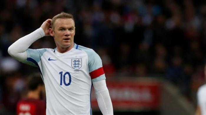 Wayne Rooney Pensiun dari Sepakbola, Legenda Manchester United Bakal Latih Klub Sepakbola Ini!