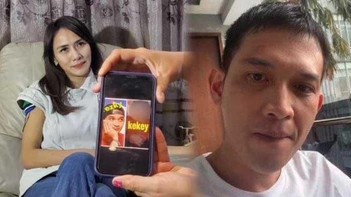 Rezky Aditya Kini Terancam, Wenny Ariani Tuntut Ganti Rugi Rp 17,5 Miliar: Tanggung Jawab