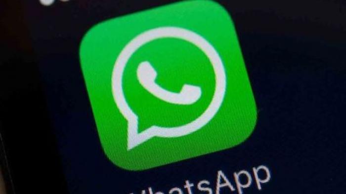 Catat, 1 Febuari 2020, Daftar HP iPhone dan Android yang Tidak Bisa Lagi Gunakan Aplikasi WhatsApp