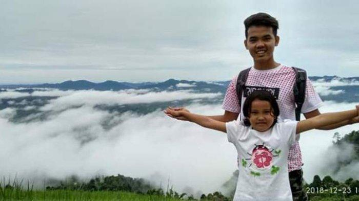 Bukit Tempurung Wisata 'Negeri di Atas Awan' Batang Asai, Sarolangun, Berbagai Fasilitas di Lokasi