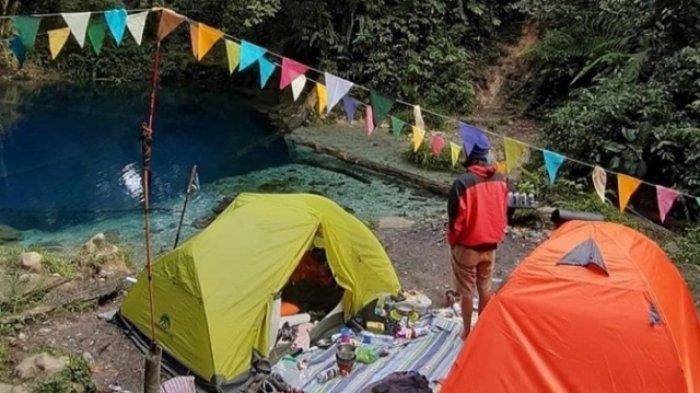 Wisatawan Balik Kanan, Wisata Danau Kaco Kerinci Masih Tutup, Ini 7 Wisata Lain yang Layak Didatangi