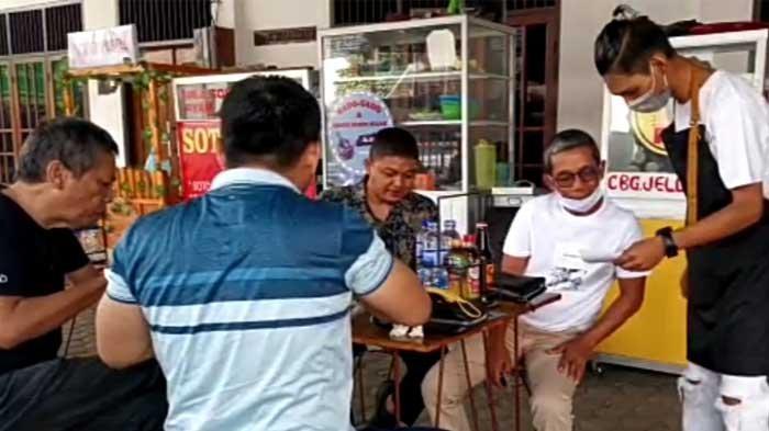 Destinasi Kuliner Pagi Pagi di Kota Jambi, Mulai dari Sarapan hingga Makan Malam
