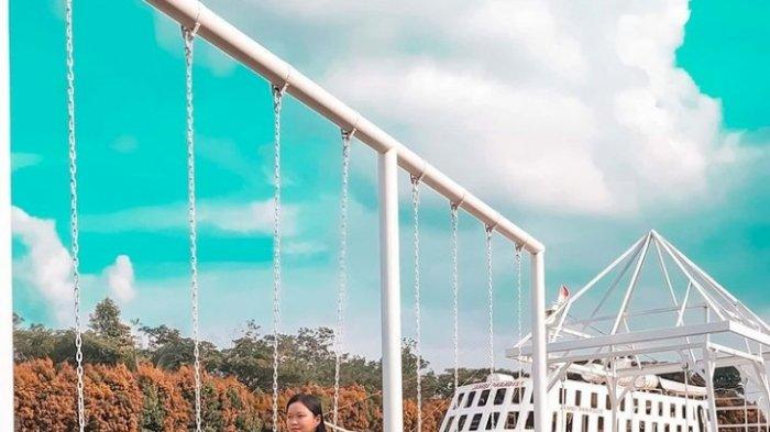 11 Tempat Wisata di Muarojambi yang Lagi Hits, Cocok Buat Libur Lebaran di Akhir Pekan
