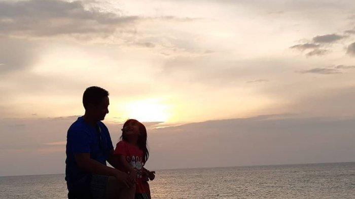 Destinasi Pulau Berhala Tetap Diminati, Guide Tanggungjawab Keselamatan Wisatawan