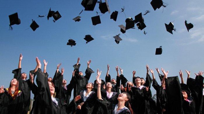 22 Universitas Terbaik di Indonesia yang Masuk QS World Ranking, Dicek! Adakah Universitasmu?