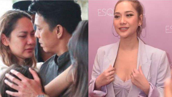 Senyum BCL Singgung Soal Pernikahan Usai Ditinggal Ashraf Sinclair, Maia Estianty Langsung Kaget!