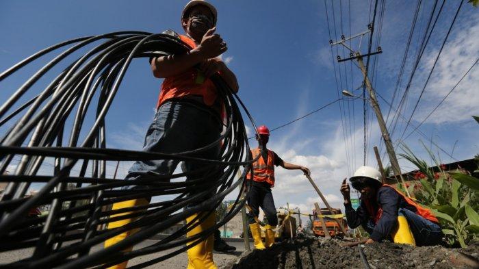 Jalin Kerjasama dengan NTT , XL Axiata Bangun Infrastruktur Private Cloud