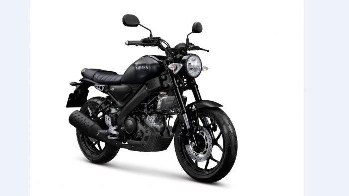 Jadi Kejutan Akhir Tahun, Yamaha Indonesia Lengkapi Varian Sport Melalui Peluncuran Dua Produk Baru