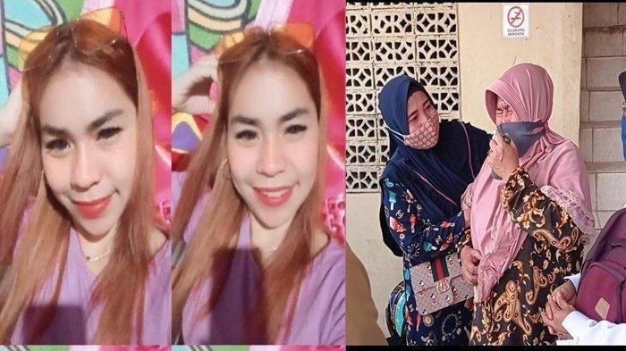 Janji Bercinta Tak Ditepati Lama, Alasan Agus Saputra Habisi Nyawa Janda Muda di Palembang