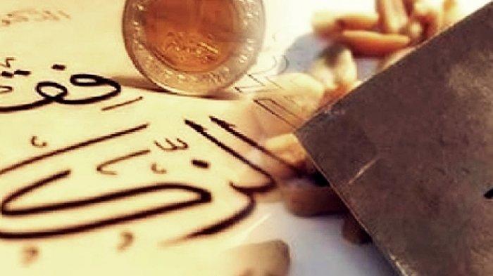 Cara Menghitung Zakat dan Harta Benda yang Wajib Dibayar Zakatnya di Bulan Ramadhan