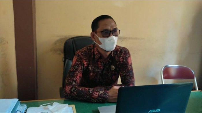 Pertengahan Tahun Retribusi Sampah dan Pelayanan Kakus di Batanghari Mampu Capai 50 Persen