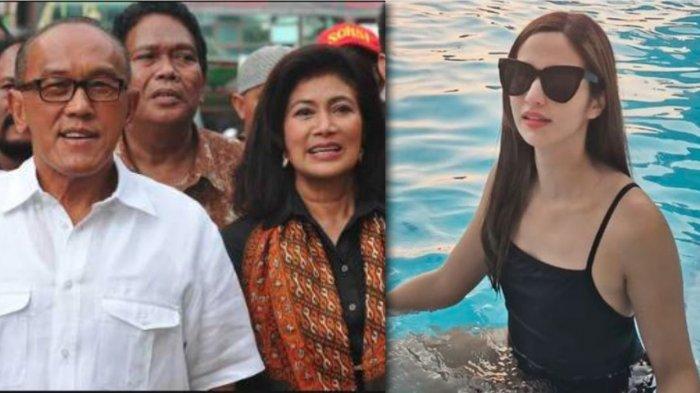 Pakaian Nia Ramadhani Saat Bertemu Mertua Jadi Sorotan, Istri Ardi Bakri Dikecam Netizen: Gak Sopan!