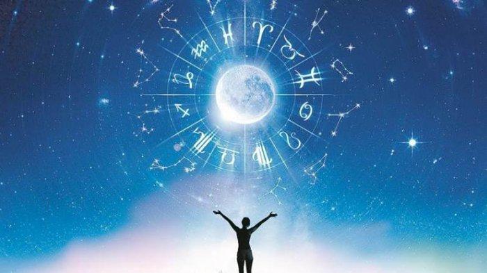 Ramalan Zodiak 1 Agustus 2020, Lengkap 12 Bintang, dari Sisi Karier Keuangan Kesehatan dan Cinta
