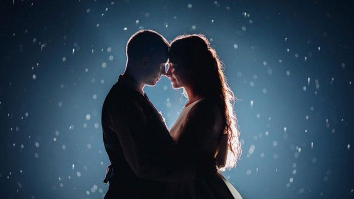 Ramalan Zodiak Cinta untuk Besok, Scorpio Merasakan Keseriusan Jalinan Cinta dengan Pasangan