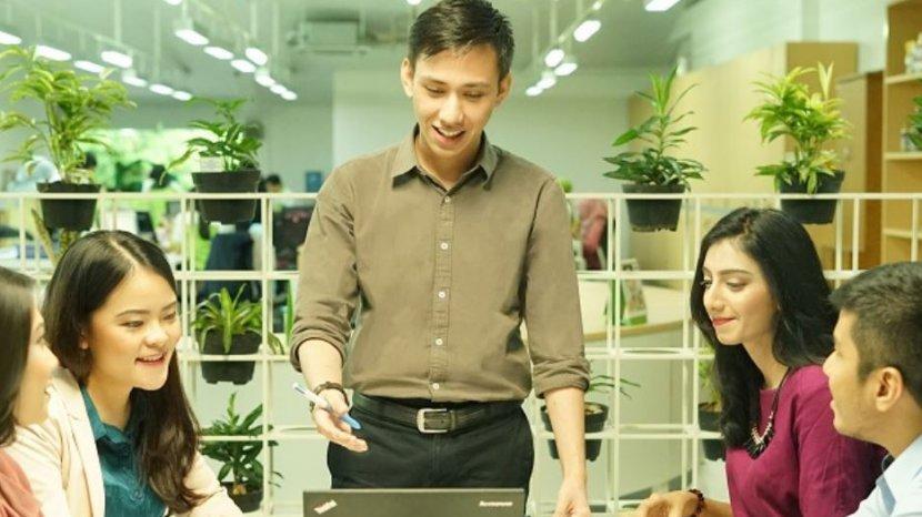 lowongan-kerja-anak-perusahaan-kalbe-farma-bagi-lulusan-sma-hingga-s1.jpg