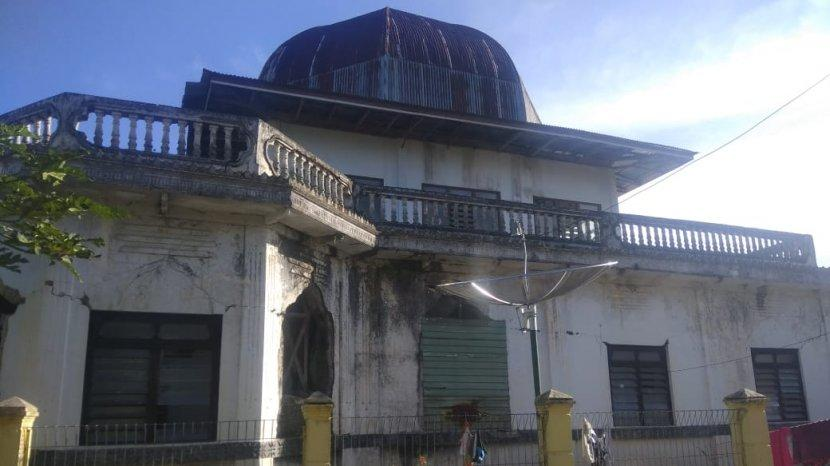 masjid-nurul-iman-di-desa-koto-iman-kabupaten-kerinci.jpg