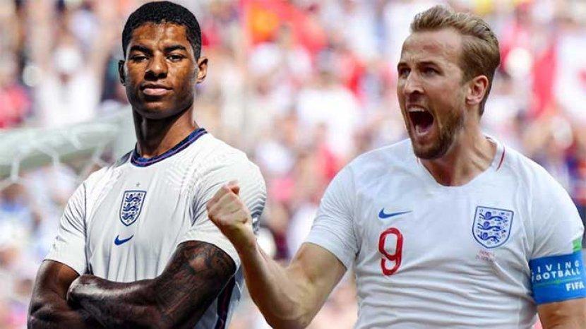 pemain-inggris-euro-2020.jpg