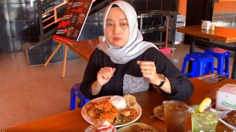 wisata-kuliner_pitek-obong.jpg