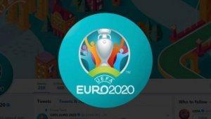 Hasil Kualifikasi Euro 2020 & Klasemen Sementara ...