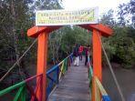 01012020_hutan-mangrove.jpg