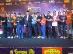 01032020_bob-bee-builder-gelar-body-kontes-di-mall-jamtos.jpg