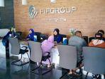 01042020_fif-group.jpg