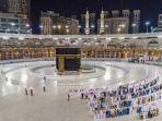 01062020_masjidil-haram.jpg