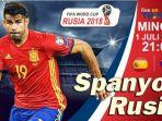 01072018_spanyol-vs-rusia_20180701_181554.jpg