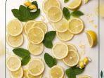 01102019_lemon.jpg