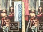 01102020_batik-jambi.jpg