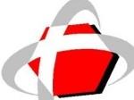 01112011_telkomsel_logo.jpg