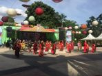 01122017-festival-dan-karnaval-angso-duo_20171201_163516.jpg