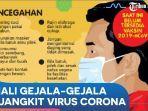 02032020_virus-corona.jpg