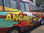 02072017_angkot-ac_20170702_223251.jpg
