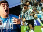 02072018_diego-maradona-dan-timnas-argentina_20180702_095445.jpg