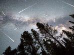 02082018_hujan-meteor_20180802_083755.jpg