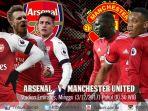 02122017-arsenal-vs-manchester-united_20171202_114322.jpg