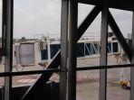 03022018-garbarata-bandara-sultan-thaha_20180203_122447.jpg