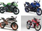 03122020_motor-sport.jpg
