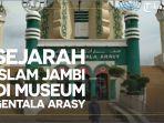 04022020_museum-gentala-arasy.jpg