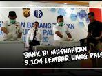 04032020_bank-indonesia.jpg