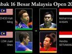 04042019_badminton.jpg