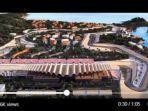 04042019_video-3d-sirkuit-mandalika.jpg
